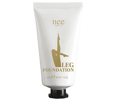 Nee Leg Foundation 50 ml