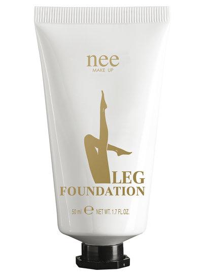 Nee Leg Foundation 50 ml