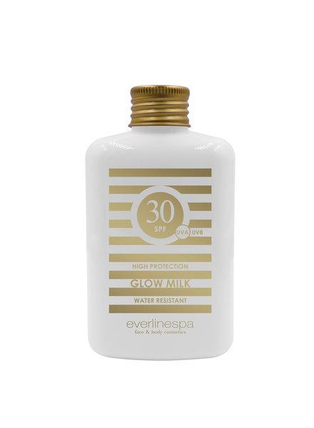 Perfect Skin Glow Sun Protection Milk SPF30 150 ml