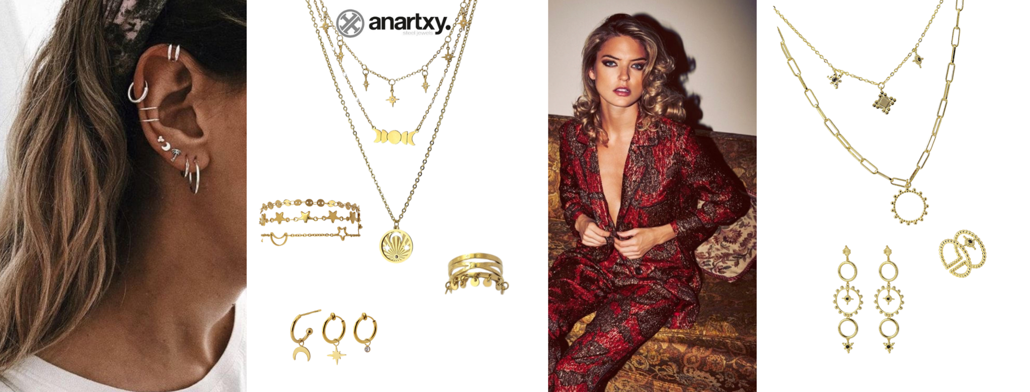 juwelen anartxy