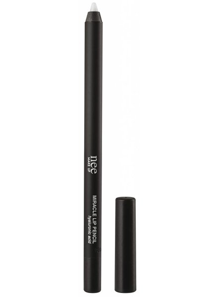 Nee Miracle Lip Pencil 1.2 g