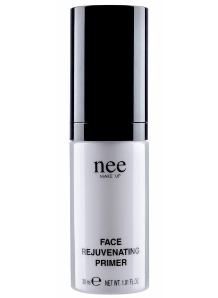 Nee Face Rejuvenation Primer 30 ml