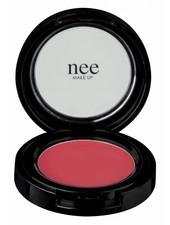 Nee Cream Blush 1.5 g