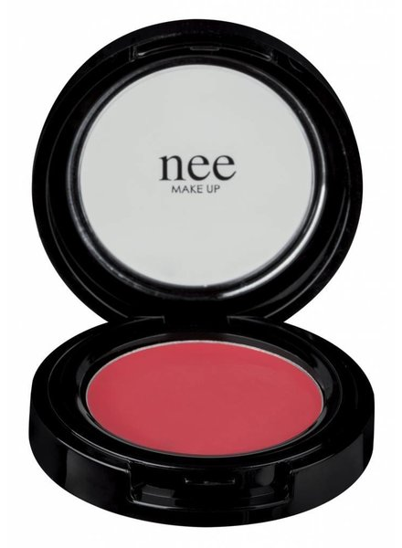 Nee Cream Blush 1.5 g