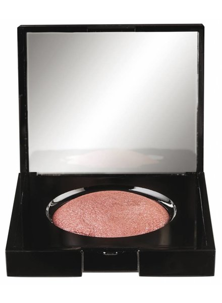 Nee Blush Cotto 4.5 g