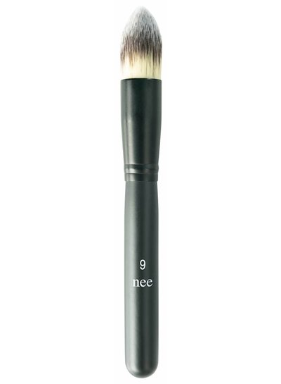 Nee Foundation Brush nr9