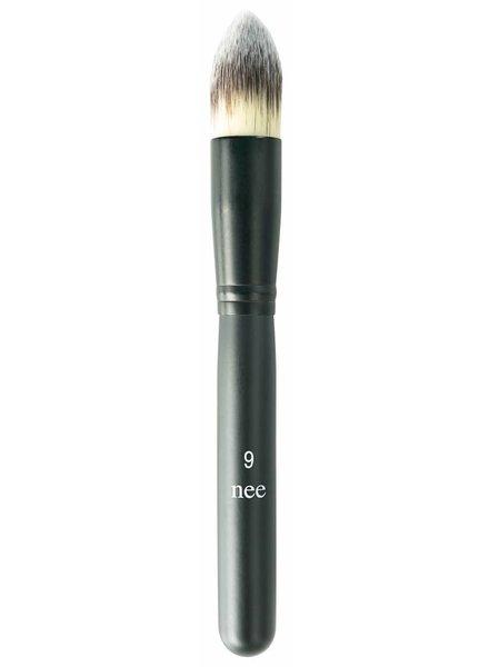 Nee Foundation Brush nr9