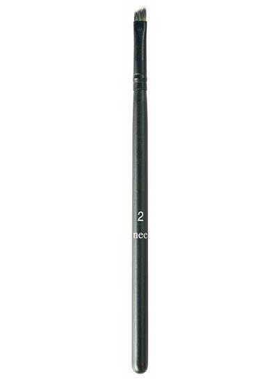 Nee Slanting Eyebrow Brush nr2