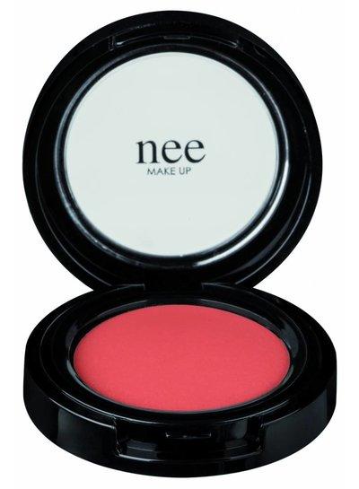 Nee Cream Blush
