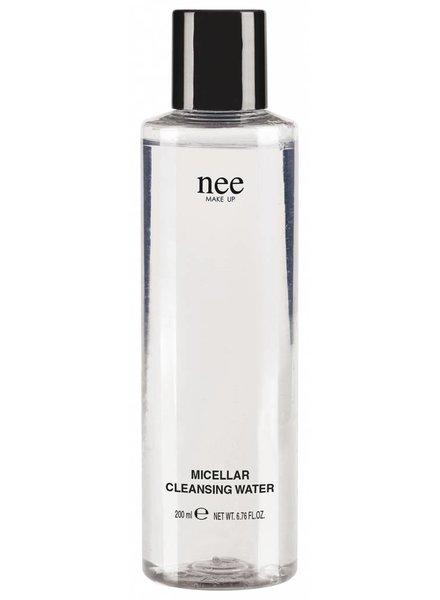 Nee Micellar Cleansing Water 200 ml