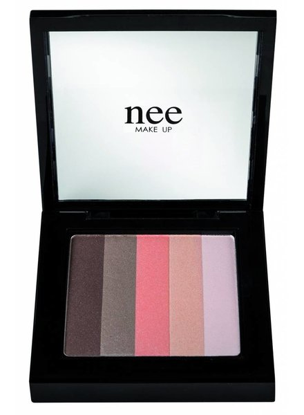 Nee Eyeshadow Shimmer Strips 10 g
