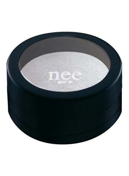 Nee Lip Balm 4 ml