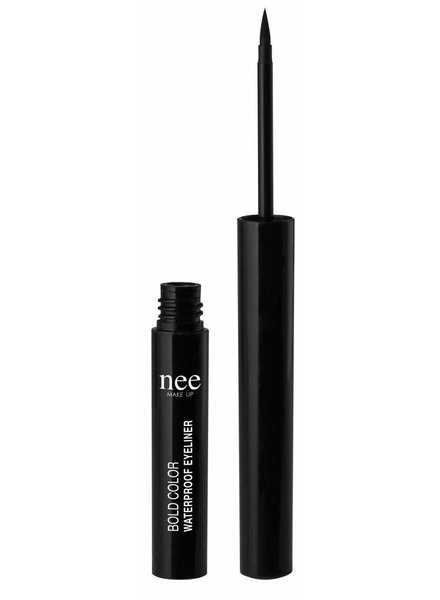 Nee Bold Color Waterproof Eyeliner 1.7 ml