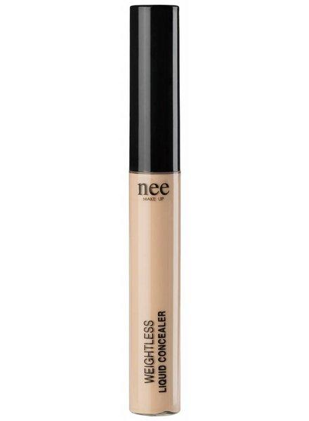 Nee Weightless Liquid Concealer 7.5 ml