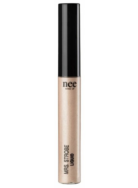 Nee Mrs Strobe Liquid 7.5 ml