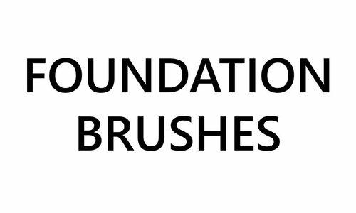 Fondation Brosses