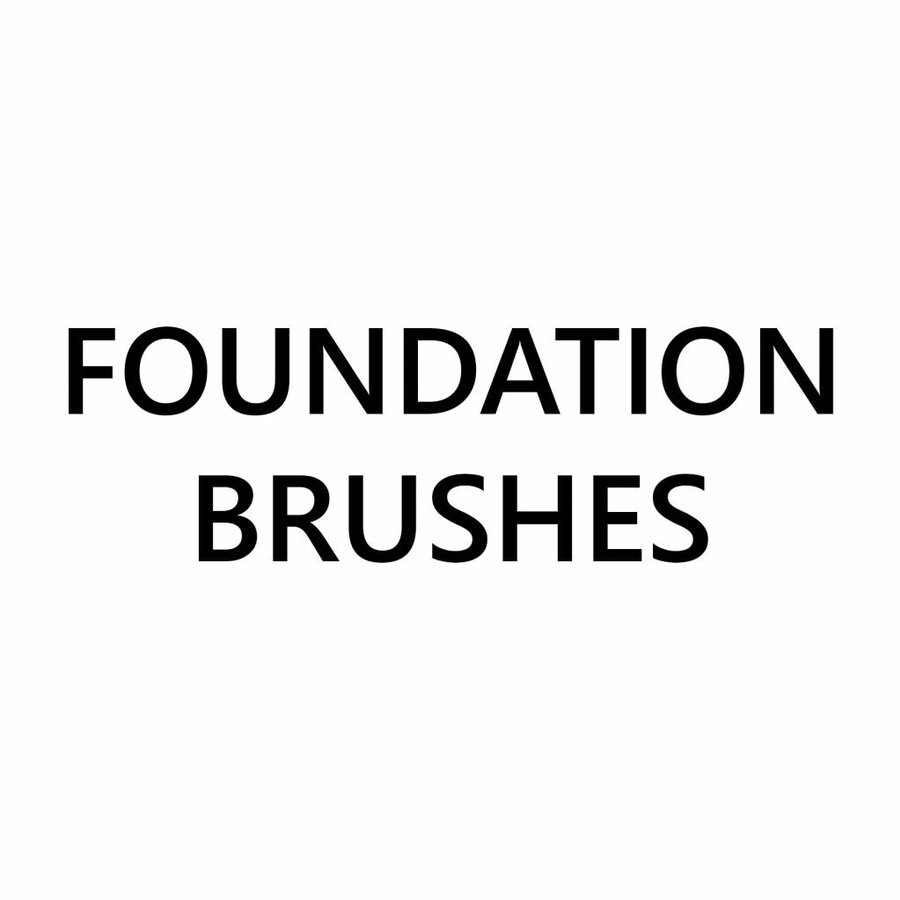 Fondation Brosses