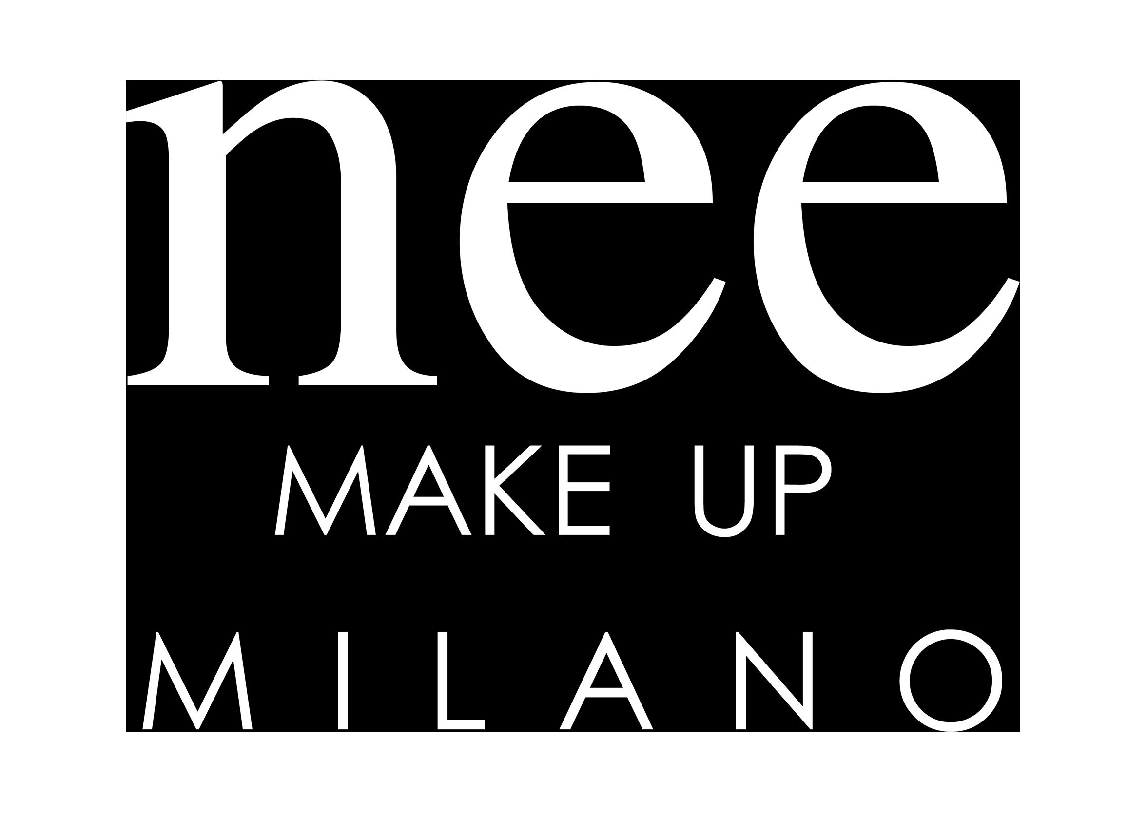 Nee Make-Up - DaVinci