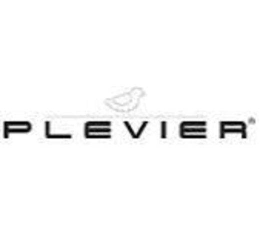 Plevier