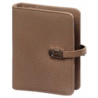 Kalpa Kalpa Pocket - Junior organizer Taupe