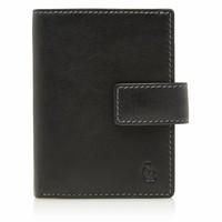 Castelijn & Beerens RFID Mini Wallet Castelijn & Beerens Canyon