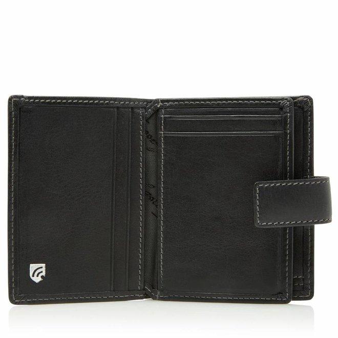 RFID Mini Wallet Castelijn & Beerens Canyon