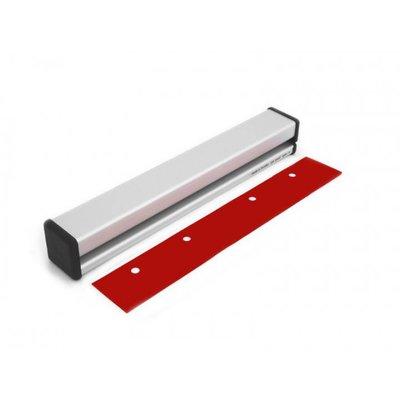 Perforator 4 gaatjes voor A5 papier