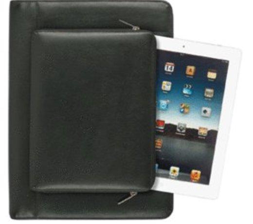 Tablet Sleeves en mappen