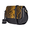 Burkely Festival prints crossover bag Burkely