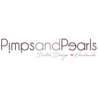 PimpsandPearls