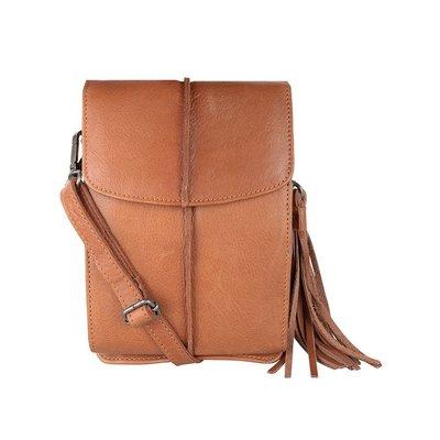 Chabo Bags Crossbody bag, Mover