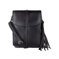 Chabo Bags Crossbody bag, Mover