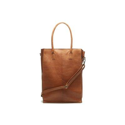 Chabo Bags Shopper & Worker Jagger - in twee kleuren