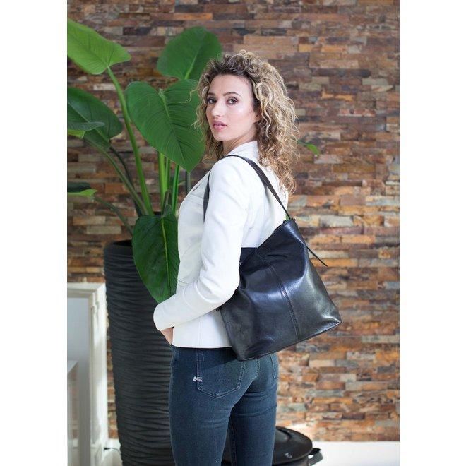 Shopper Lucy