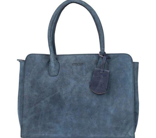 Damestassen/schoudertassen/working bags/clutches/evening bags/festival bags