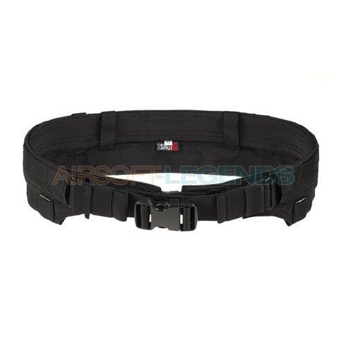 Crye Precision by ZShot Crye Precision by ZShot Modular Rigger's Belt Black