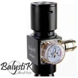 Wolverine Balystik HPR800C V3 High Pressure Regulator