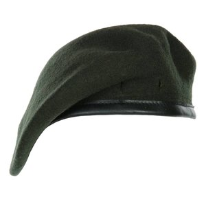 Fostex Fostex Baret Green