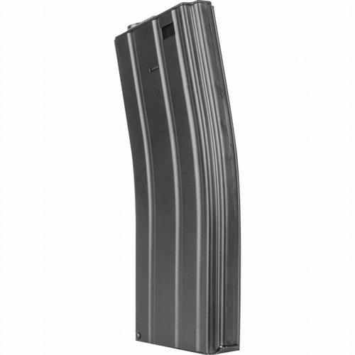 101Inc. Valken Infinity FlashMag M4 Metal-330 Rds