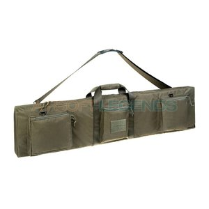 Invader Gear Invader Gear Padded Rifle Carrier 130cm Ranger Green