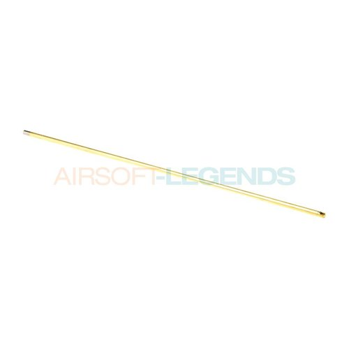 Maple Leaf Maple Leaf 6.04 Crazy Jet Barrel for VSR-10, VFC M40A5 590mm