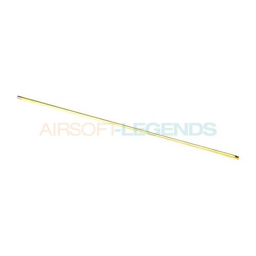 Maple Leaf Maple Leaf 6.04 Crazy Jet Barrel for VSR-10 640mm