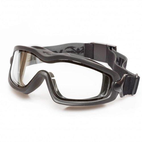 Valken Valken V-TAC Sierra Goggles Clear