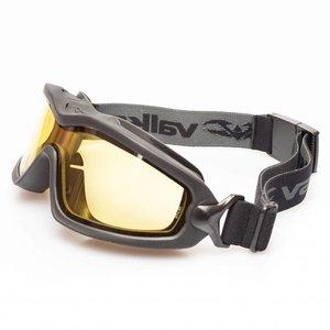 Valken Valken V-TAC Sierra Goggles Yellow