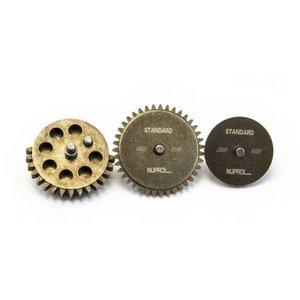 NUPROL Nuprol 13:1 Gear Set - Copy