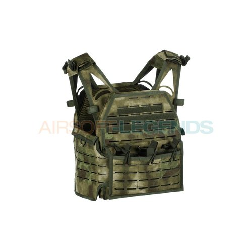 Invader Gear Invader Gear Reaper Plate Carrier A-TACS-FG