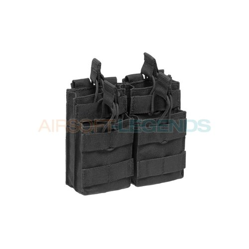 101Inc. 101Inc. Molle Mag Pouch