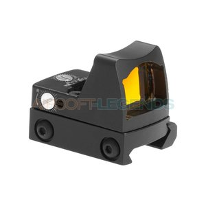 Aim-O Aim-O LED RMR Red Dot