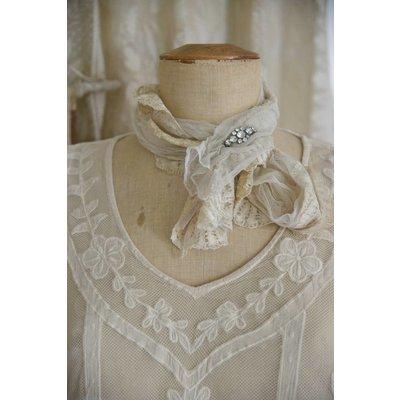 Jeanne d'Arc Living Blouse Romantic Soule Tea