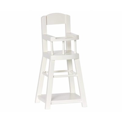 Maileg High Chair for Micro